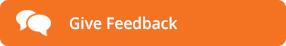 Give Feedback /